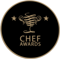 chef awards